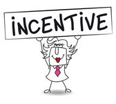 Incentive with Penelope — Vetorial Stock
