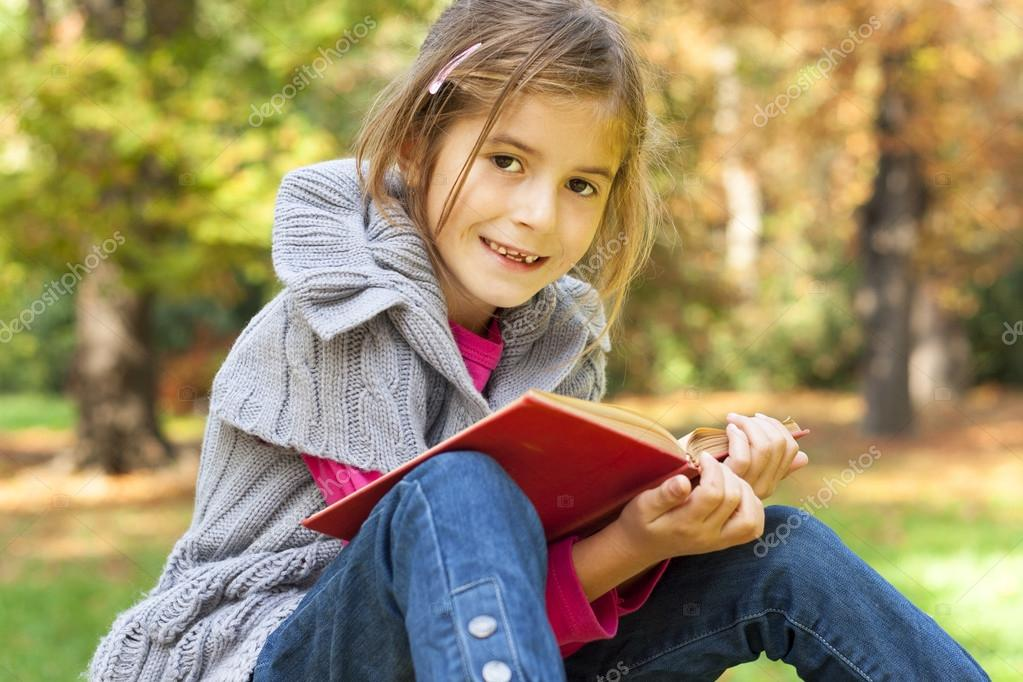 dyslexia and the nature of reading Slow reading in dyslexia tied to disorganized brain tracts and use techniques that help improve the automatic nature of reading in children and adults.