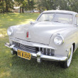1947 Studebaker — Stock Photo #47392673