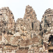 Bayon Temple, Angkor Thom — Stock Photo #32149225