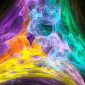 Abstact luz — Foto de Stock
