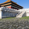 Постер, плакат: Forbidden City
