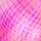 Bright pink website wallpaper — Stock Photo