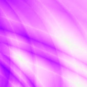 Purple love speed storm background — Stock Photo