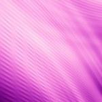 Purple texture abstract web pattern — Stock Photo
