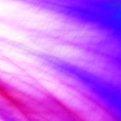 Stream purple abstract image design — Foto Stock