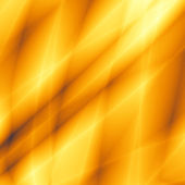 Sunny abstract beam card background — Stock Photo