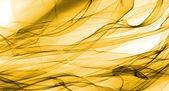 Wide abstract smoke luxury texture design — Stock Photo