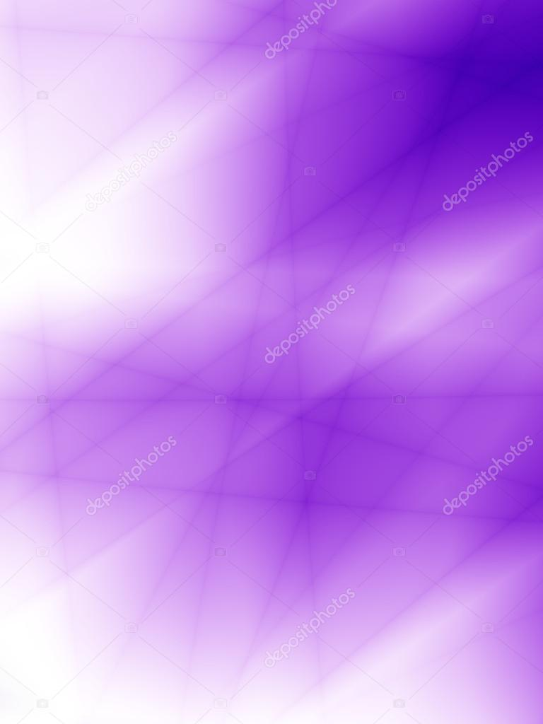 elegant wallpaper abstract purple design � stock photo