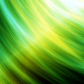 Web background abstract green pattern — Stock Photo