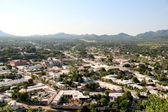Alamos — Stok fotoğraf