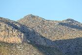 Krajobraz na majorce — Zdjęcie stockowe
