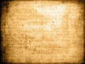 Vintage parchment texture — Stock Photo