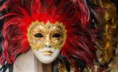 Masque de venise — Photo