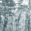 Old painted wall texture, grunge background — Stock Photo #12125164