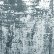 vieux texture mur peint, fond grunge — Photo