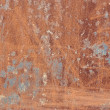 Grunge background, rusty metal texture — Stock Photo #12125374