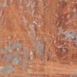 Grunge background, rusty metal texture — Stock Photo