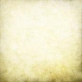 Starý pergamen texturu, tělové barvy grunge pozadí — Stock fotografie