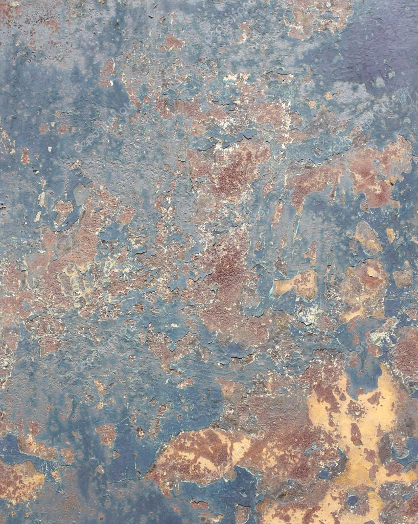 grunge rusty background texture - photo #39