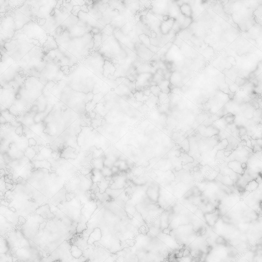 La textura de m rmol de m rmol del fondo con patr n de for Fondo marmol blanco