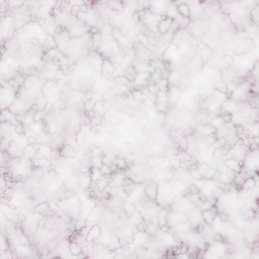 12125412 stock photo marble texture marble background with jpg