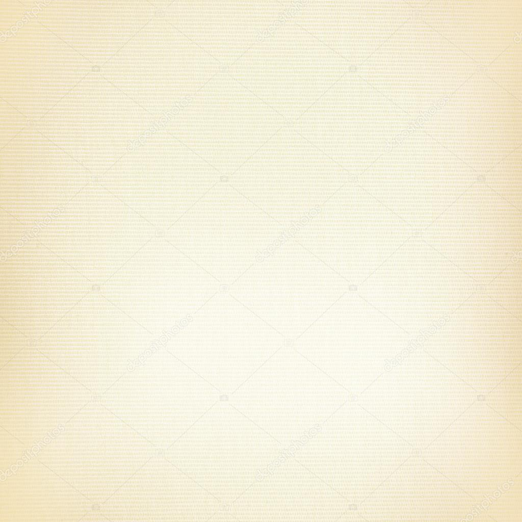 Beige background pattern canvas texture texture with delicate vignette, subtle background  Stock Photo #13883733