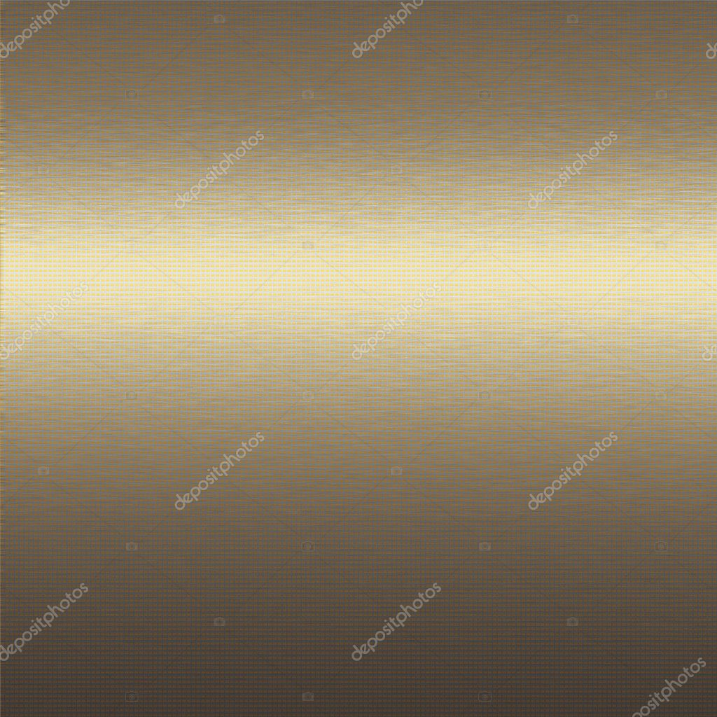 Brass Gold Texture Gold Metal Texture With Yellow