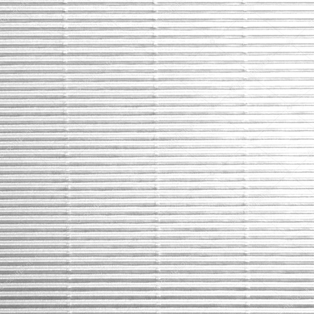 Textura de la pared blanca con fondo de rayas horizontales - Pared rayas horizontales ...