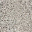 Royalty-Free Stock Photo: Plaster or concrete wall texture background