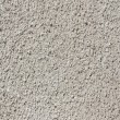 Plaster or concrete wall texture background — Stock Photo #14050849