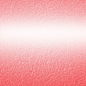 Abstract background texture in red and white colors — Stock Photo
