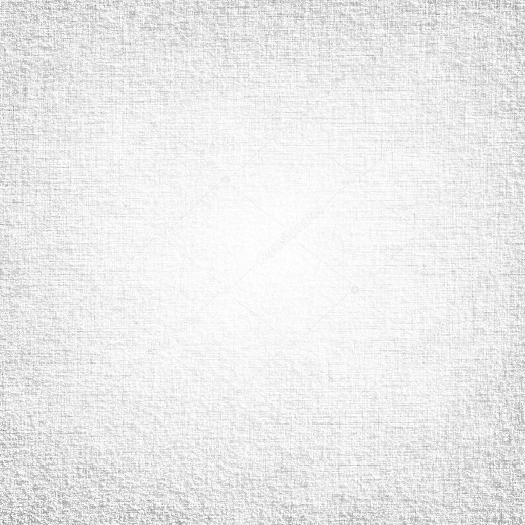 parchment paper price Please enter a minimum and maximum price 0 - $10 $10 - $20 $20 raw unrefined parchment paper roll 100mm x 4m, 10cm x jam paper parchment legal size paper.