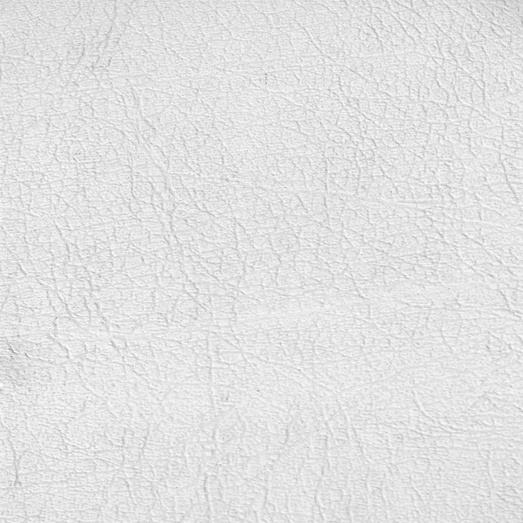 White Leather Texture Seamless Old White Leather Texture