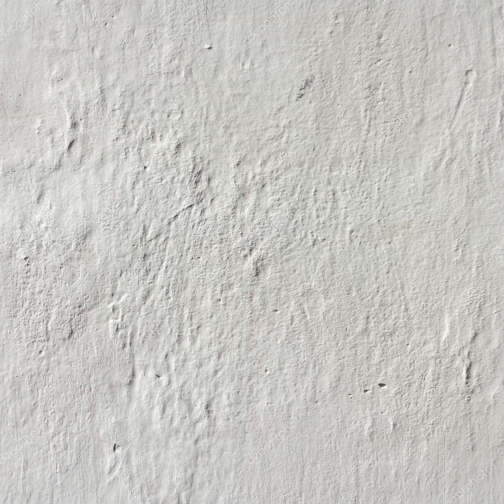 fond de texture de mur blanc photographie roystudio 14050829. Black Bedroom Furniture Sets. Home Design Ideas