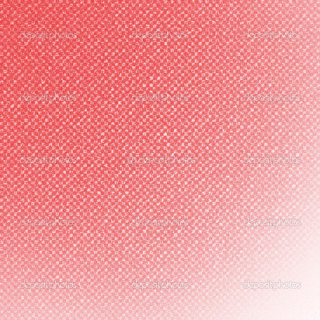 fundos fresco texturas vermelhas - photo #15