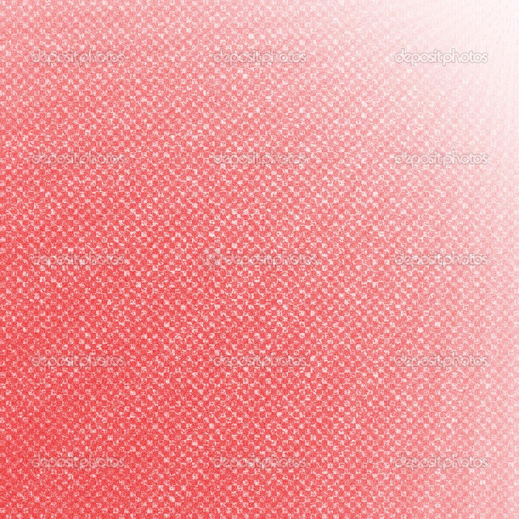 fundos fresco texturas vermelhas - photo #22