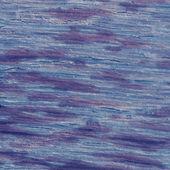 Bastract textura grunge fundo com padrão de listras azul — Foto Stock