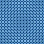 Blue metal background texture with pipes grille grid pattern — Foto de Stock
