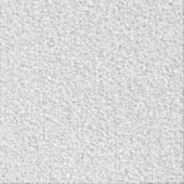 Old white wall grunge background grain texture — Zdjęcie stockowe