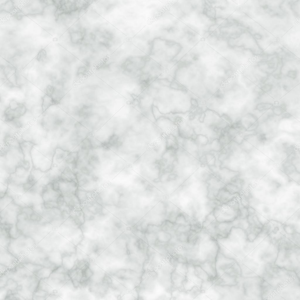 Fondo m rmol textura de m rmol blanco pared foto stock for Fondo marmol blanco