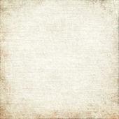 古い白い壁テクスチャ グランジ背景 — ストック写真