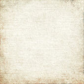Old white wall texture grunge background — Stockfoto