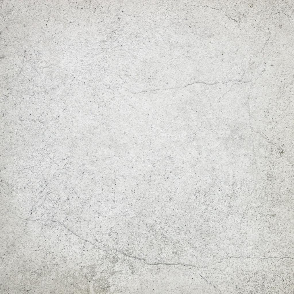 texture de mur blanc fond grunge photographie roystudio 21624571. Black Bedroom Furniture Sets. Home Design Ideas