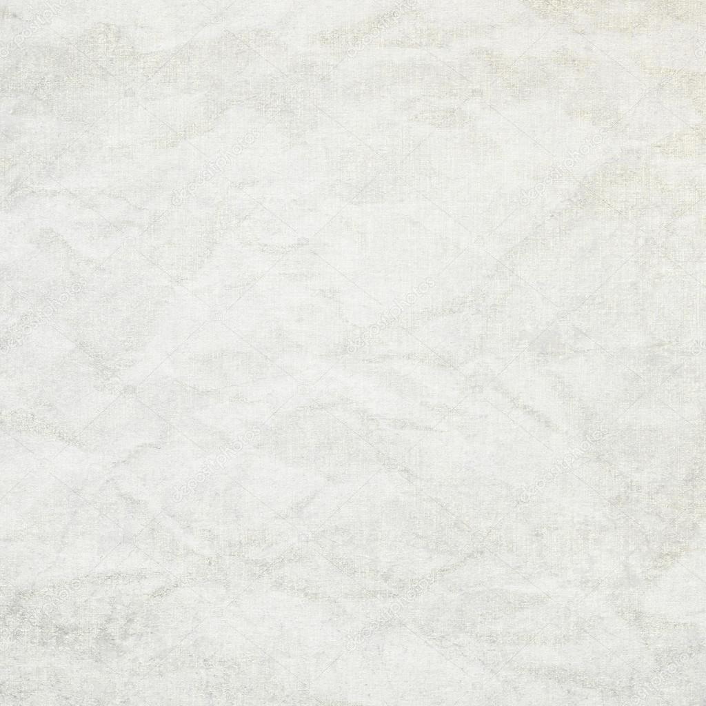 Текстура бумага белая
