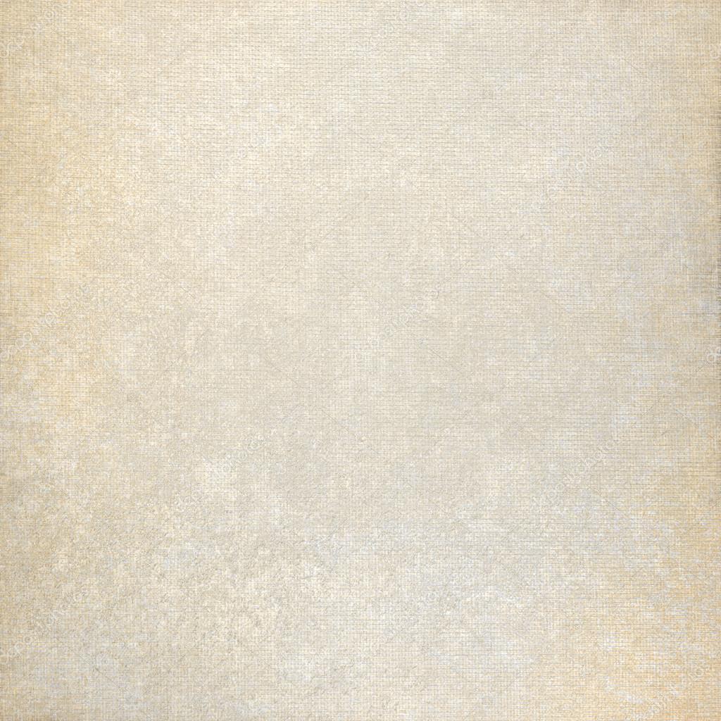 Серая текстура ткани Фото  Скачать
