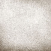White concrete wall texture background — Foto Stock