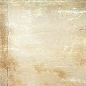 Vintage background grunge wall texture — Stock Photo