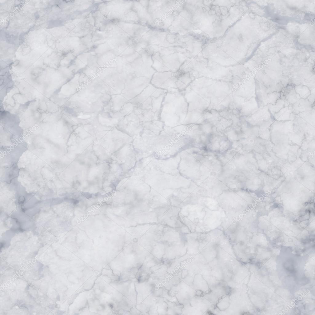Textura de m rmol de la pared de fondo blanco fotos de for Fondo marmol blanco