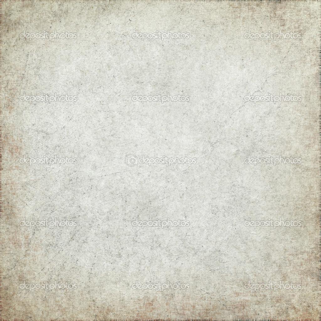 Light Grey Grunge Background Grey wall texture grungeGray Grunge Background